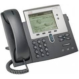 Telefono Ip Cisco 7942g 7942 7941g 7941 7940