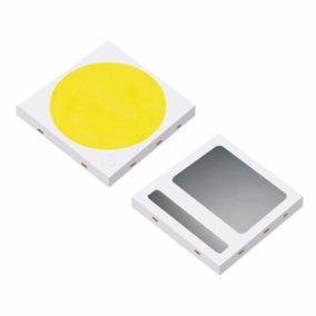 Led 3030 6v 1,8w Toshiba - Philco Original Frete 8,00