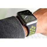 Nueva Correa Apple Watch Nike Series 1,2,3 (42 & 38 Mm)
