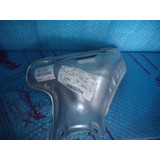Aislador Calor Yaris 00 Corolla N/s 17167-21020 Ub-mg