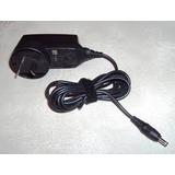 Cargador Nokia Original 1100 1112 1600 6100 6230 3220 3600