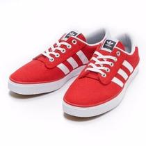 Hermosas Adidas Kiel Originales, Talles Grandes !!!