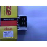 Cdi 10153 Caja Negra Honda Wave 110/ Sdh41 100 2007 A 2009