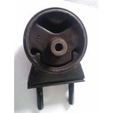 Base O Soporte Caja Wagon R Automática