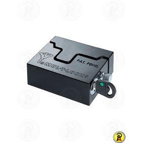 Mul-t-lock Cadeado Hasp Lock