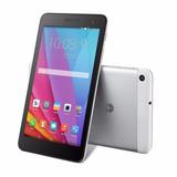 Tablet Huawei Mediapad T1 7.0 Ram 1gb Mem 8gb Solo Wifi