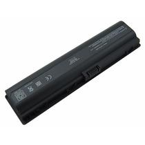 Bateria Notebook Hp Pavilion Dv6500 Dv6600 Dv6700t Dv6700z