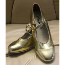 Capezio Zapatos De Jazz Tango Salsa Falamenco
