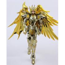 Cloth Myth Saga De Gêmeos Ex Soul Of Gold Sog Com Object