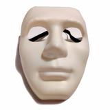 Máscara Hip Hop Jabbawockeez
