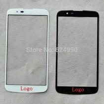 Cristal Touch Original Lg K10 Y Q10