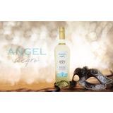 Angel Negro - Moscatel De Alejandría (dulce)