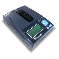 Xeltek Superpro 611s Gravador Eprom Programador 48 Pinos Usb