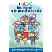 Guia Electronica Para Saber Como Comprar Casa