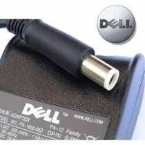 Carregador Do Notebook Dell Inspiron 15 3520 19,5v 3.34 Nova
