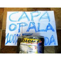 Capa Opala-jacaré Total Forrada- Opala-ss-comodoro-92