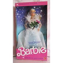 Juguete Sears Muñeca Barbie Estrella Nuevo Sueño Por Mattel