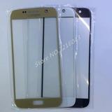 Cristal Vidrio Visor Del Tactil Display Samsung S7