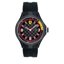 Relógio Ferrari Sf101 0830005 Masculino