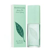Perfume Elizabeth Arden Green Tea Edp 100ml