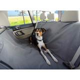 Dirtbag Seat Cover Hamaca Cubre Asientos Perros Ruffwear