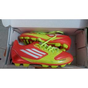 Zapatos F50 Niño