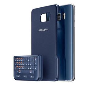 Keyboard Cover Teclado Samsung Galaxy Note 5