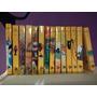 Colección Robin Hood Clarín 2011 - Varios Títulos - Nuevo