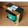 Transformador Isolador - Entrada 127v - Saída 220v - 700va