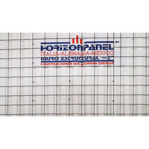 Panel Constructivo Horizonpanel 3