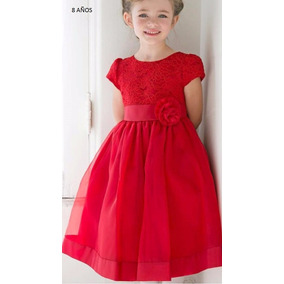 Modelos de vestidos para el 31 de diciembre