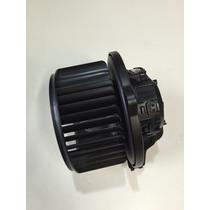 Motor Ventilação Interno Ar Forçado Hyundai Veloster 2012