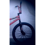 Bicicleta Bmx-haro Oferta Dia Del Niño !!!!