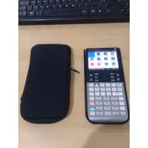 Capa Neoprene Calculadora Hp Prime/ 49g/50g