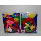Globos X Mayor - Lote 30 Bolsas Multicolor ($1100 C/u)