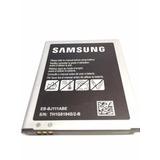 Bateria Pila Samsung Galaxy J1 Ace Eb-bj111 Entrega A Puerta