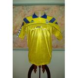 Camisa Roma Italia Kappa Iii - Camisa Juventus Masculina no Mercado ... 461995eb6eb9b