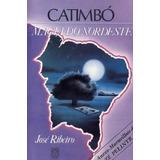 Livro Catimbó E Livro Maravilhas Do Zé Pelintra / E-book
