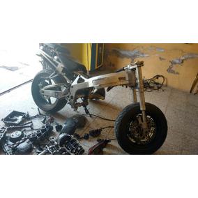 Honda Cbr 900 Rr 98 99 Piezas