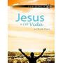 Dvd Lacrado Jesus E Vida Por Divaldo Franco