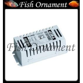 Reator Para 1 Lâmpada Fluorescente 40w E 36w 110v - 220v