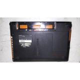Carcasa Base Samsung Np300e4c