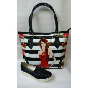 Zapatos Vans Grises - Baletas para Mujer en Mercado Libre Colombia 19a8021a87c