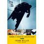 Batman El Regreso Del Caballero Oscuro - Frank Miller Ecc