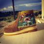 Botas Helena De Troya Shoes Capital Federal