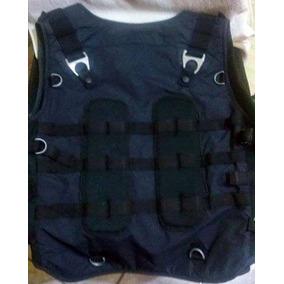 c7324ad7bca Colete Oakley Ap Vest Fem Tamanho L + Cinto Oakley Elite - Calçados ...