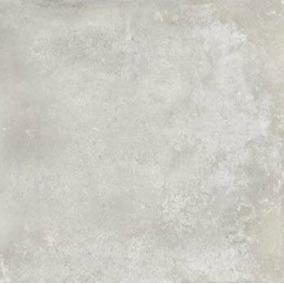 Porcelanato Cerro Negro Blend Hd Cemento 60*60 Precio X Caja