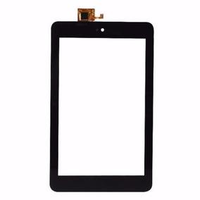 Tela Touch Tablet Dell Venue 3740-a10 7 Polegadas