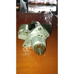 Motor De Arranque Nissan Altima-sentra 2.5 Lt. Aut. Usada