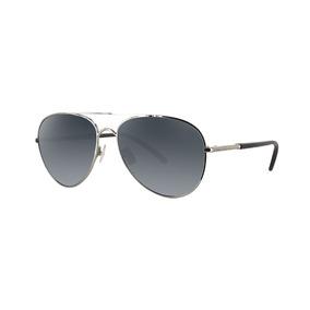 62f50778506a3 Óculos De Sol Hb Sicily Nickel Gradient Gray Lenses